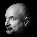 Murat Germen