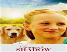 فيلم Summer's Shadow