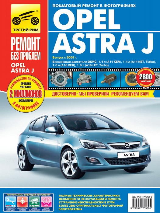 Opel Astra G User Manual Pdf