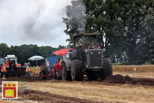 De Peelhistorie herleeft Westerbeek dag 2 05-08-2012 (44).JPG