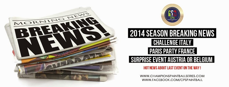SEASON-2014-BREAKING-NEWS.jpg