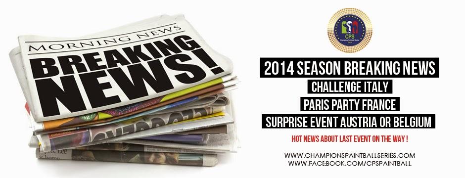 SEASON-2014-BREAKING-NEWS.jpg