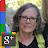 Susan Druding avatar image