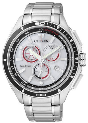 Citizen Eco-drive : BT0005-54E