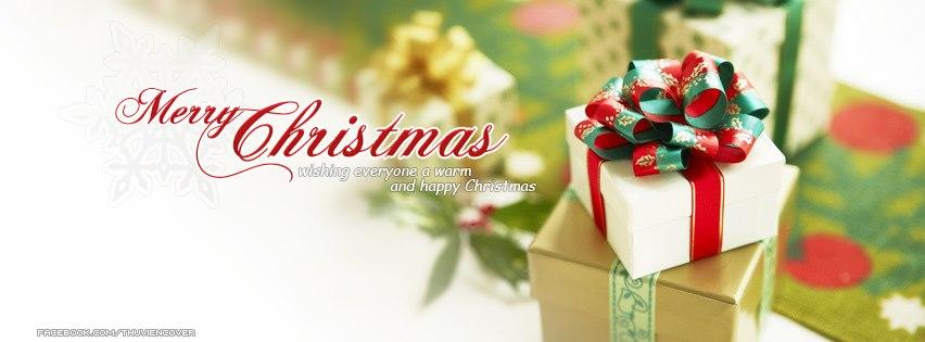 Ảnh bìa Noel