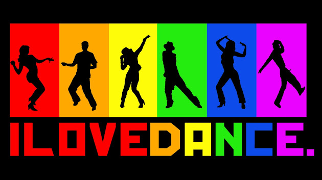 Gallery For > I Love Dance Wallpaper Quotes Backgrounds For Facebook