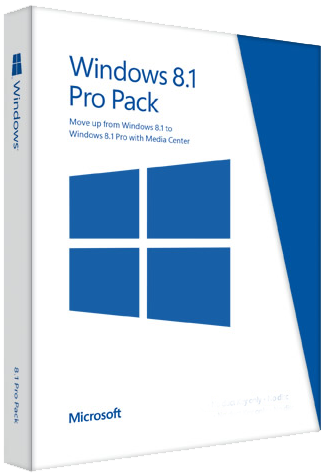 Windows 8.1 PRO RTM x64 em PT-BR – ISO OFICIAL com Serial e Ativador