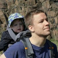 Emanuel Winterfors's avatar