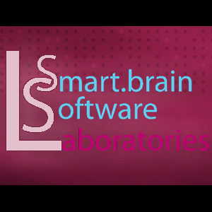 SmartBrain Soft Lab