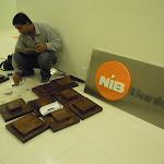 NIB BANK