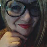 Catharine Saunders Bates's avatar