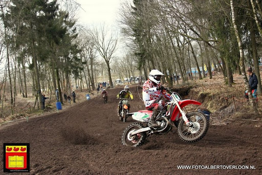 Motorcross circuit Duivenbos overloon 17-03-2013 (35).JPG