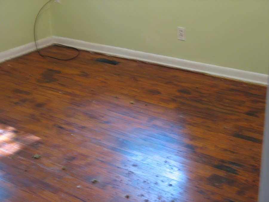 average cost of labor to install hardwood floors – zonta floor