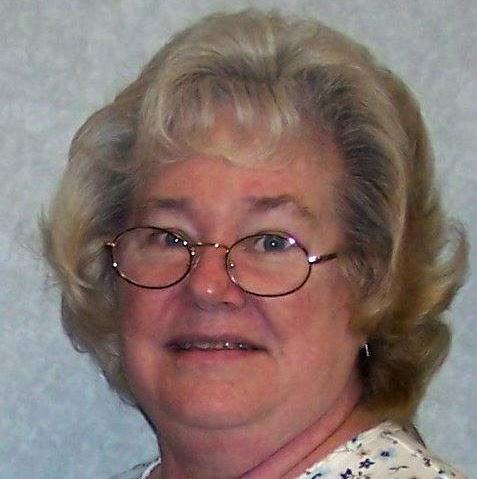 Dorothy Baker