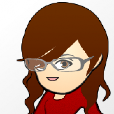 Illustration du profil de Séverine Darlot