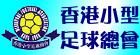 香港小型足球總會