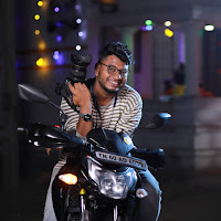 Profile picture of sanface kutty
