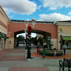 Orlando Premium Outlets's profile photo