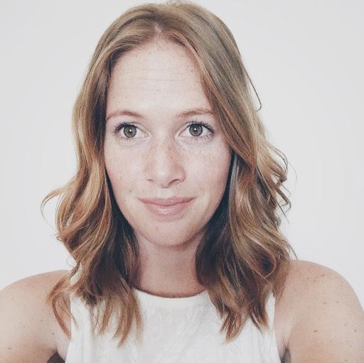 Michelle Craig