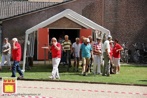Jeu de Boules-Toernooi kbo overloon 07-07-2012 (39).JPG