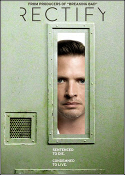 Rectify (2013) 1ª Temporada Episódio 03 HDTV  Legendado