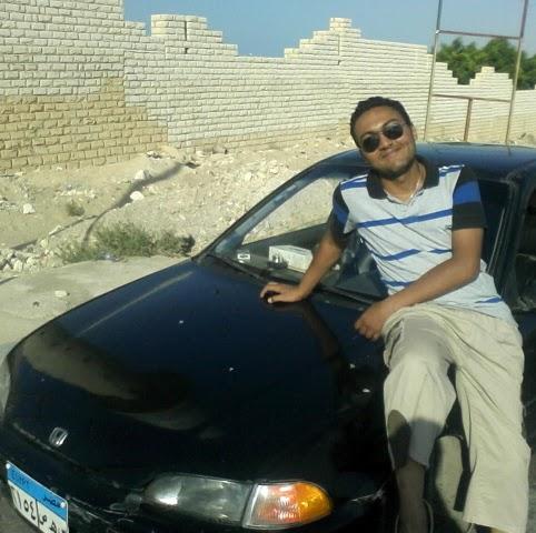 Moataz Aly Photo 9