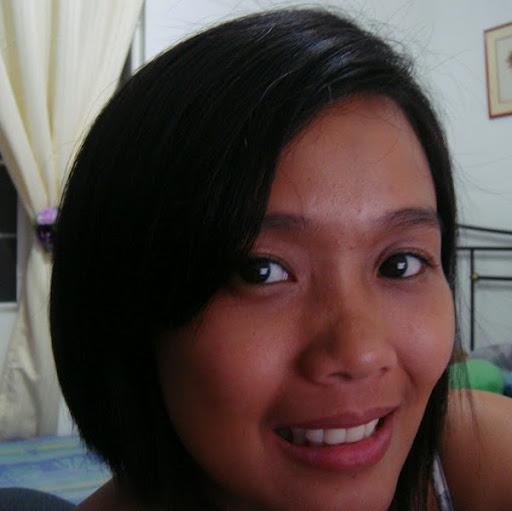 Katrina Marquez
