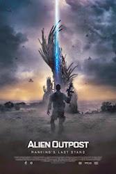 Alien Outpost 37 - Chiến tuyến 37