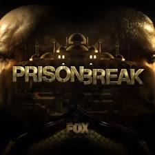 Vượt Ngục Phần 5 - Prison Break Season 5