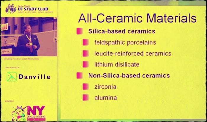 ceramic-bonding
