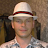 Valentyn M avatar image