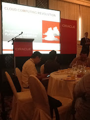 Oracle Day 2012 - Manila, Oracle Day 2012, Oracle Day Philippines, Oracle Manila, Oracle Corporation, Oracle Day 2012
