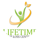 Lifetime Fat Loss Center Plymouth