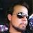 Paulo Leão avatar image