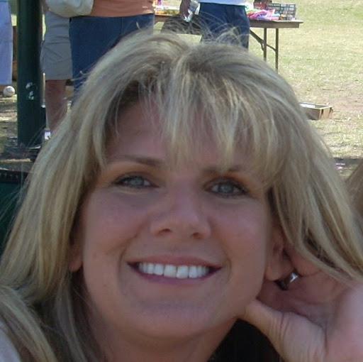 Amy Kitzman Address Phone Number Public Records Radaris