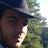 Ibrahim Mokdad avatar image