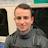 Ben Baranovsky avatar image