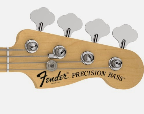 Tamanho logo Fender Logo%2Bfender