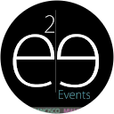 Google Review by Elina E2E EVENTS