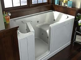 Salle De Bains Pour Personnes Handicapées Ou Pour Personnes âgées - Salle de bain pour personne agee