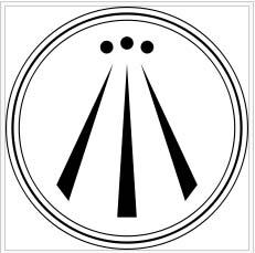 Neo Druidism Image