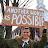 CT Trumann avatar image