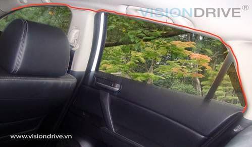hướng dẫn lắp đặt camera hành trình trên ô tô7