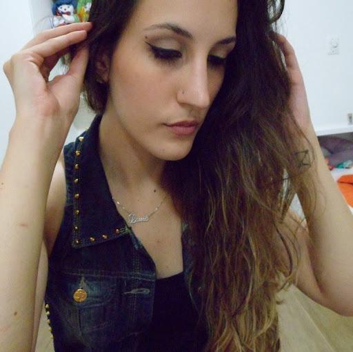 Laura Gobbi
