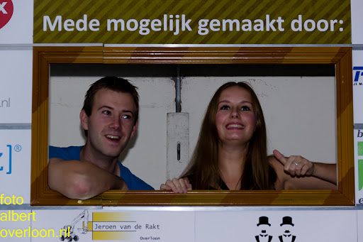 Tentfeest Overloon 2014 (27).jpg