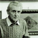 Roberto Tassi