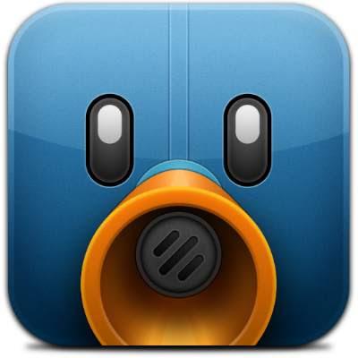 Tweetbot se actualiza en iOS