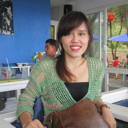 Thuthuy Nguyen