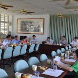 20140806_103台東區國中會考檢討會
