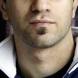 Mohammad Masoud